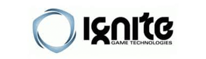 Ignite Game Technologies